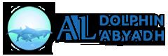 al-dolphin-logo