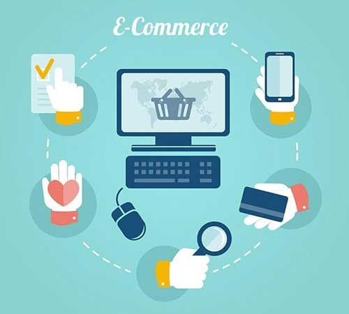Ecommerce-website-development-in-singapore