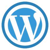 wordpressnew