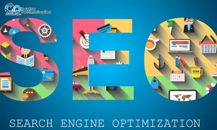 best seo company in dubai,uae