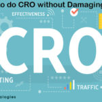 How to do CRO