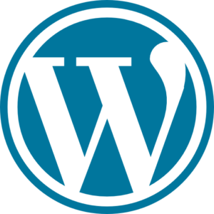 008-wordpress