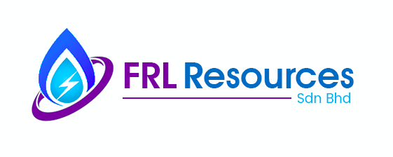 FRL Resources