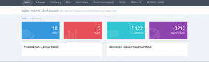 Appointment_scheduling1_dashboard