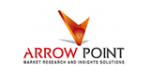 Arrow-Point