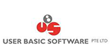 UBS software