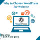 wordpress-development-company-in-chennai