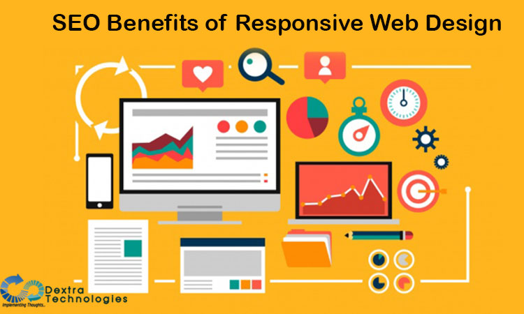 seo-benefits-of-responsive-design