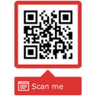 scan_opt_red