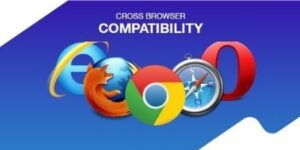 Compatibility with Every Browser